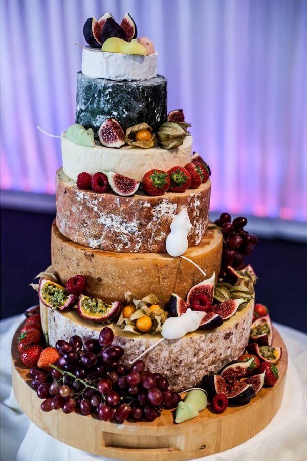 bolo casamento 2015 - Pesquisa do Google