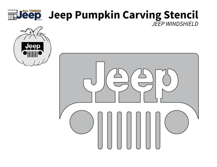 Best jeep quotes ideas on pinterest dealer