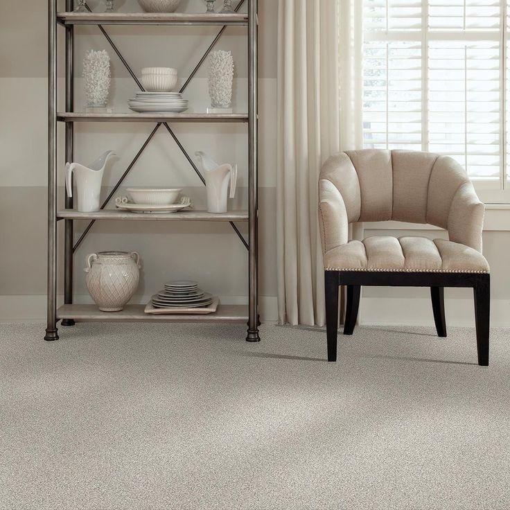 Carpet & Carpeting Berber, Texture & more Round carpet