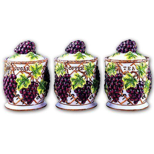 17 best images about grape decor on pinterest vineyard