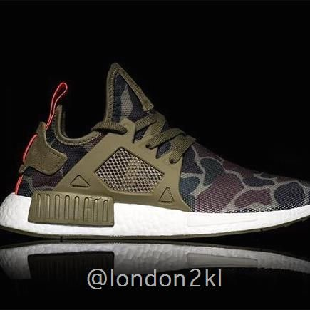 Adidas Camo Green RM826 ❤❤❤ it? Order now. Once it's gone, it's gone! Just WhatsApp me +44 7535 715 239, Erwan. Click my account name for other great items.