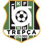 KF Trepça ( Kosovo )
