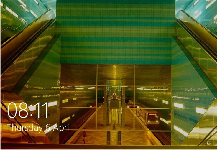 Windows 10 has a lot of personalization options built in and more can be added with some carefully chosen programs. I tend to stick to the default theme selector as it works well and doesn't use too many resources. If you want to know how to set a picture on your lock screen in Windows 10 and...