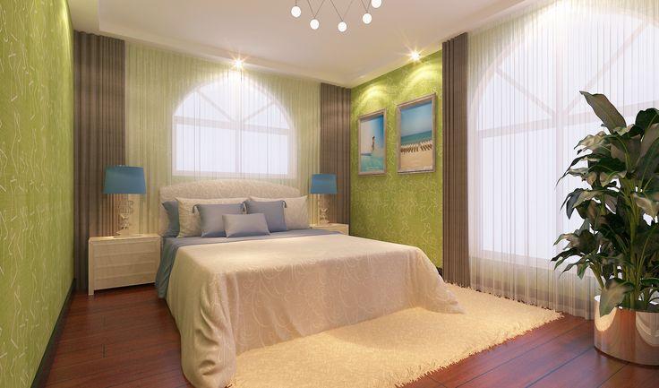 25 beste idee n over water sproeier op pinterest sprinkler pvc pijp sprinkler en achtertuin - Deco master suite met badkamer ...