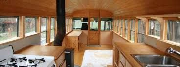 Image result for autobus vieux a vendre occasion france