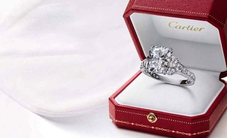 gli-anelli-di-fidanzamento-firmati-Cartier