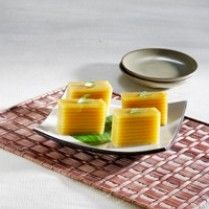 KUE PEPE DURIAN LAPIS COKELAT http://www.sajiansedap.com/mobile/detail/9907/kue-pepe-durian-lapis-cokelat