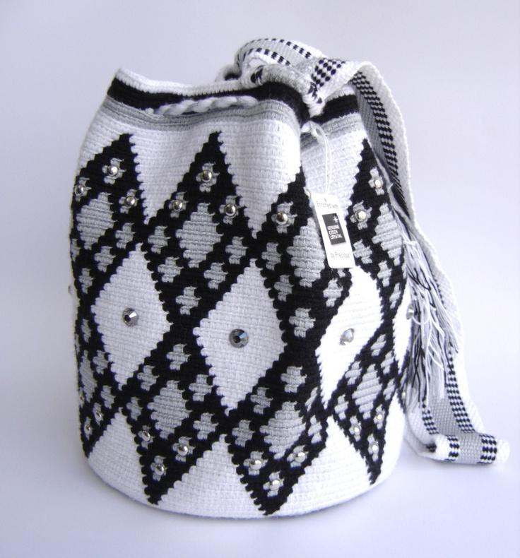 Tribu wayuu
