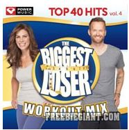 """Free """"Biggest Loser Workout Mix Top 40 Hits"""" CD Downloads - http://freebiegiant.com/free-biggest-loser-workout-mix-top-40-hits-cd-downloads/ Workout Music wants to give you a free """"Biggest Loser Workout Mix: Top 40 Hits"""", which you can download to help you workout and lose weight.  If you are interested in getting this CD for free download, you can click here. You will need to enter your email address and then enter..."""