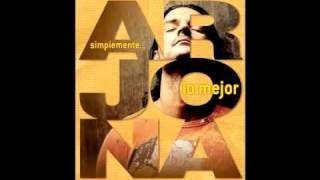 arjona jesus es verbo no sustantivo - YouTube
