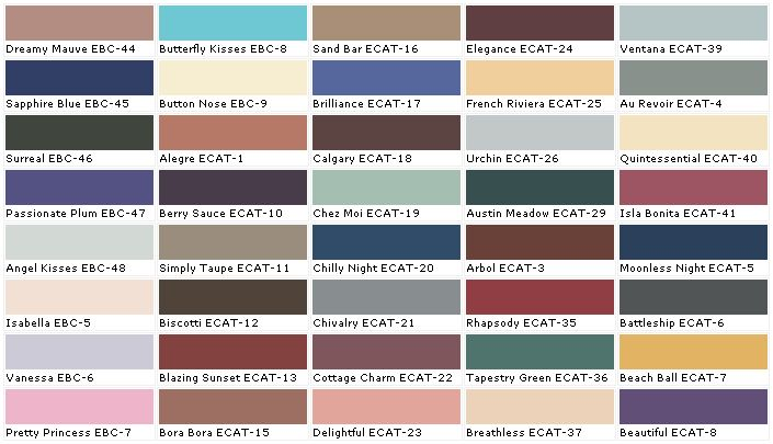 behr paints behr colors behr paint colors behr on behr paint interior color chart id=16945