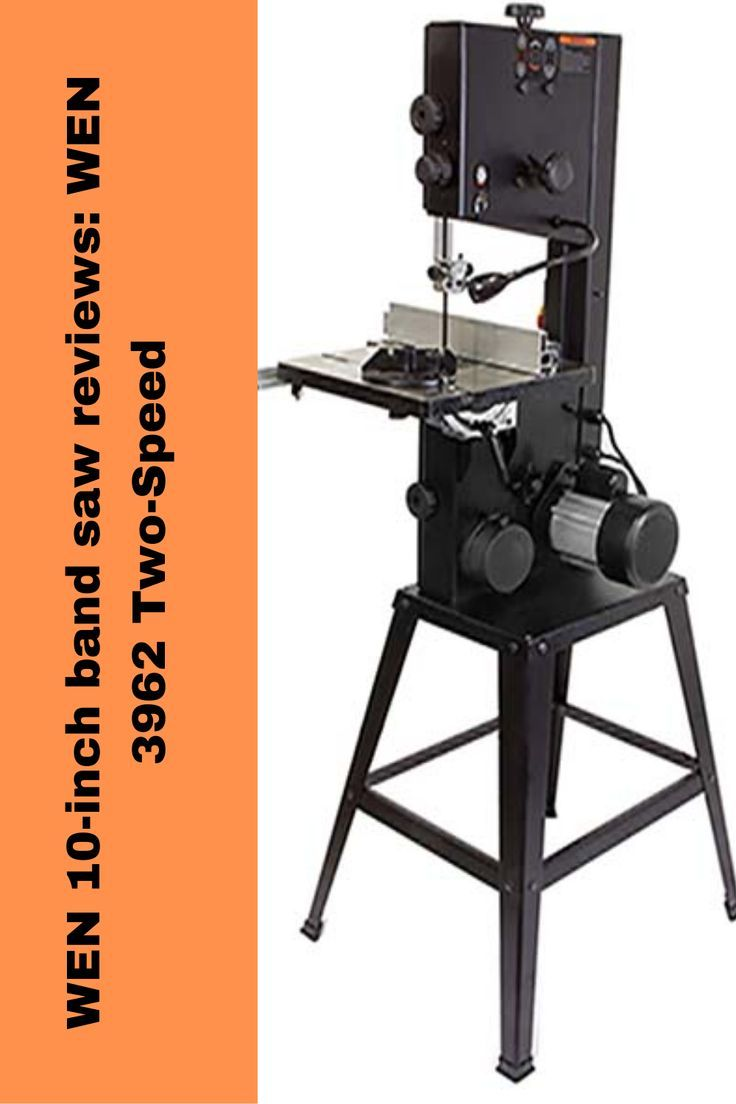 This Is The Wen 10 Inch Band Saw Reviews You Should Know Everything About This Band Saw It Also Provides High Power And Eas In 2020 Band Saw Reviews Bandsaw 10 Inch
