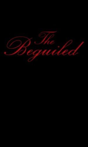 Watch The Beguiled Full Movie Streaming HD