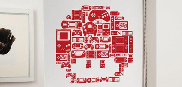 Des stores pour les gamers ! | Le Journal du Gamer