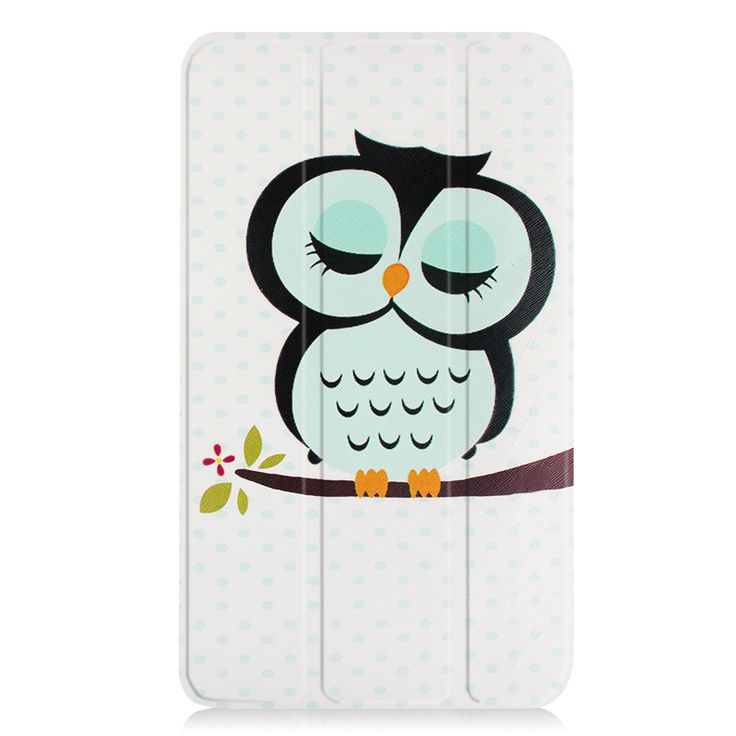 Best price on Leather Case For Samsung Galaxy Tab A 7.0 T280 T285 Owls Printed     Price: $ 23.80  & FREE Shipping     Your lovely product at one click away:   http://mrowlie.com/leather-case-for-samsung-galaxy-tab-a-7-0-t280-t285-owls-printed/     #owl #owlnecklaces #owljewelry #owlwallstickers #owlstickers #owltoys #toys #owlcostumes #owlphone #phonecase #womanclothing #mensclothing #earrings #owlwatches #mrowlie #owlporcelain