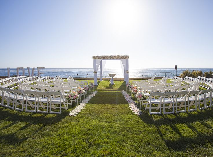 Unique Ceremony Seating Ideas For Outdoor Weddings: 1000+ Ideas About Wedding Ceremony Seating On Pinterest