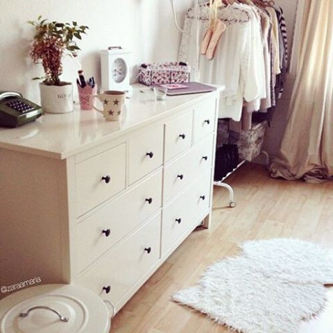 . .  #Follow4follow #floor  #decor #ideas #interiordesign #interiordesigner #roomforinspo #roomforgirl #room  #bathroom #bedroom #followforfollow #love #cute #like4like #shopping #recentforrecent #comment #tumblr #beautiful #closet #likeforlike #decor #design #homeadore #villa #interior #kitchen #sofa #candel #tumblr