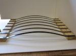 Best 25 Deck Balusters Ideas On Pinterest Deck Railings
