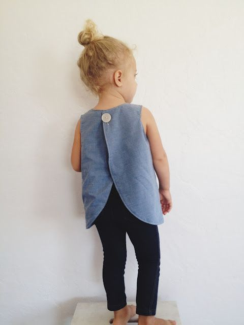 #cool style kids fashion