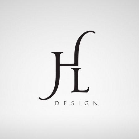 monogram logo design - Google Search