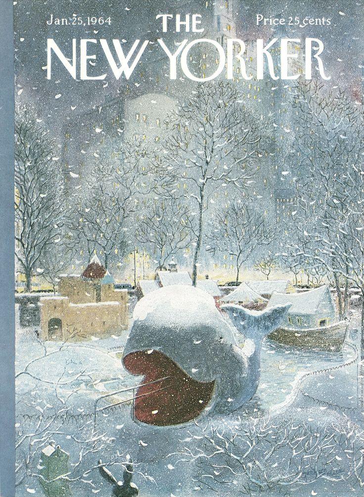 The New Yorker Magazine September 11, 2017-