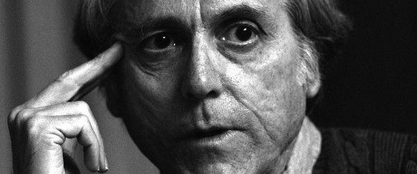 """Uno dei più grandi scrittori americani degli ultimi cinquant'anni, Don DeLillo, da stasera è in scena in occasione del London Literature Festival, fino al 12 luglio, con la sua opera """"The Word for Snow""""."""