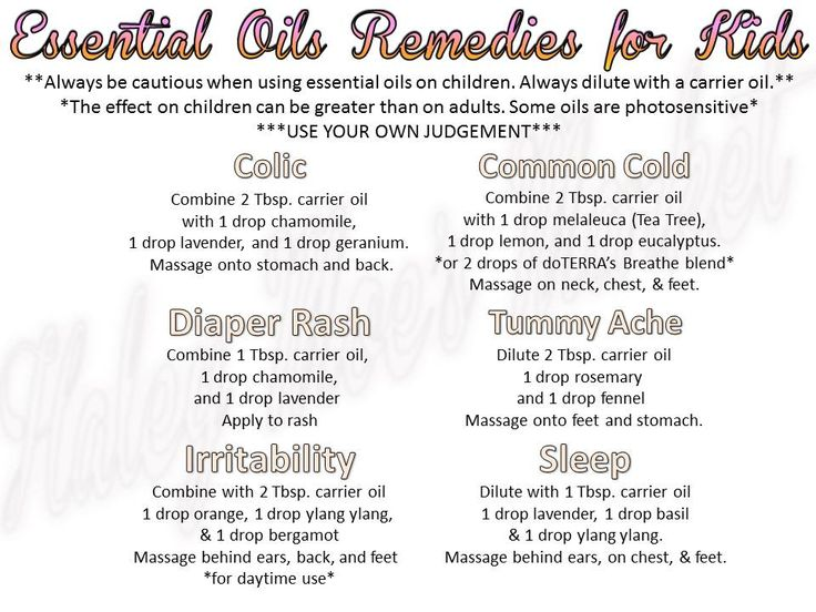 Essential Oils For Kids Haley Moe 39 S Market Pinterest Essential Oils Kid And Living Essentials