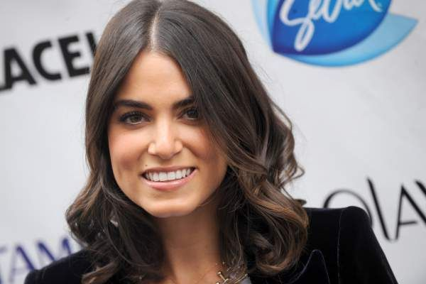 Click here to find out why Nikki Reed doesn't like Twilight!