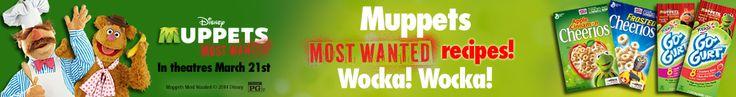 Muppets_brandheader