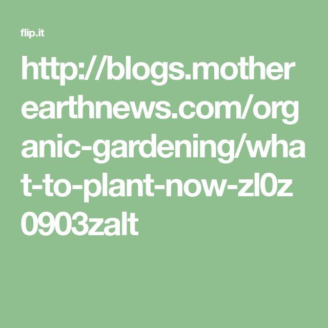 http://blogs.motherearthnews.com/organic-gardening/what-to-plant-now-zl0z0903zalt