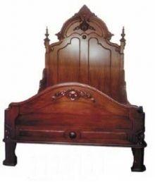 185 best Antique Beds images on Pinterest Victorian bedroom