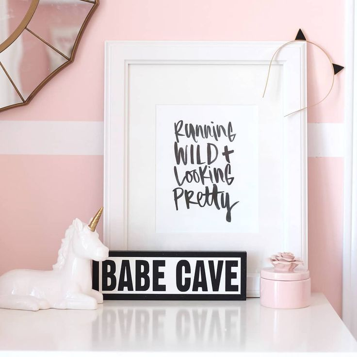 """175 Likes, 12 Comments - Rach Noble 