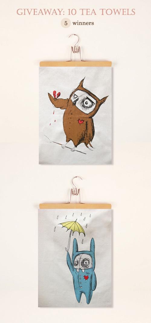 My Owl Barn  http://www.myowlbarn.com/