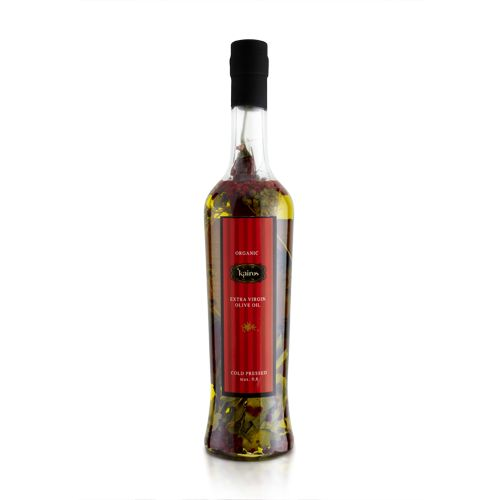 Kairos Çeşnili Zeytinyağı    http://www.deandeluca.com.tr/tr/products/main/detail/kairos-cesnili-zeytinyagi #gurme #food #kanyon #deandeluca #restoran #oliveoil #zeytinyagi www.twitter.com/... www.facebook.com/...