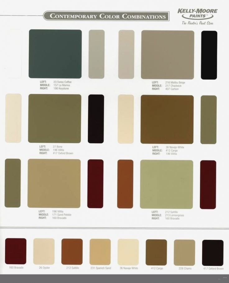 The 25+ best Exterior color combinations ideas on Pinterest ...