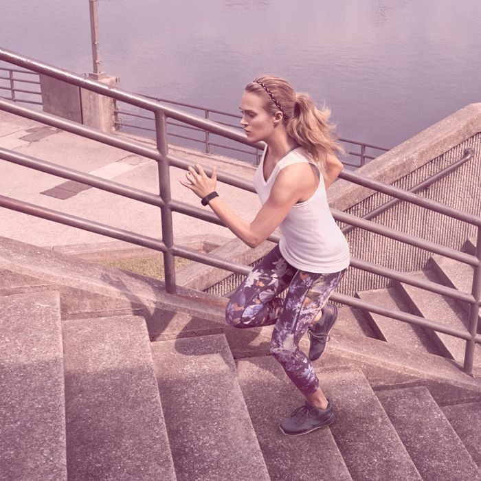 Good news for Carrie Underwood fans: The gorgeous and fit singer (who recently shared she is expecting a baby boy) announced today the launch of her fitness lifestyle line, Calia by Carrie Underwood,