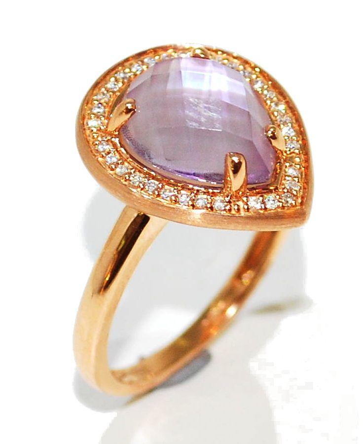 63 best Engagement Rings images on Pinterest
