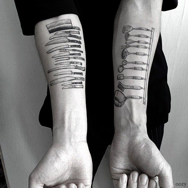 tatuajes-de-herramientas-de-trabajo-oozy-corea (10)