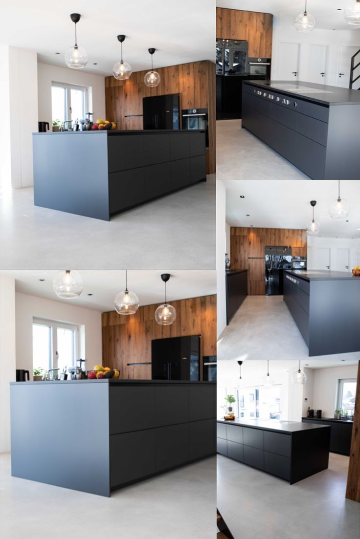 Küchenboden   Küchenboden, Küchenboden ideen, Wohnung küche