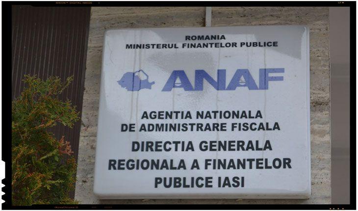 ANAF-ul (Agenţia Naţională de Administrare Fiscală) rambursează în mai TVA în valoare de 881,20 milioane de lei. Suma include, în ordinea vechimii, toate deconturile de TVA soluţionate prin decizii de rambursare înregistrate în baza de date până la 23.03.2017, cu excepţia deconturilor aferente operaţiunilor de import, care au fost soluţionate până la data selecției. Astfel,…
