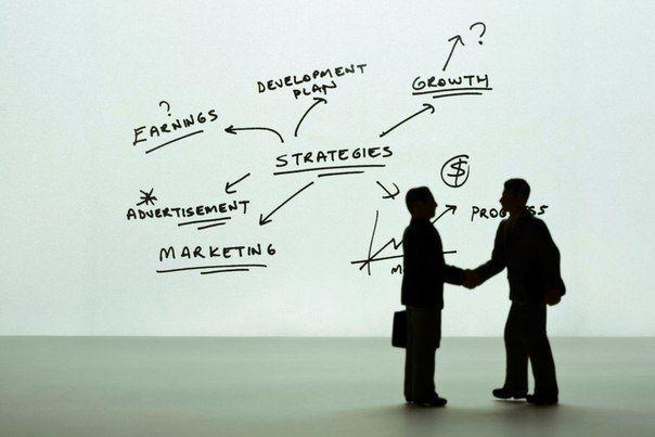 Психологические трюки маркетологов