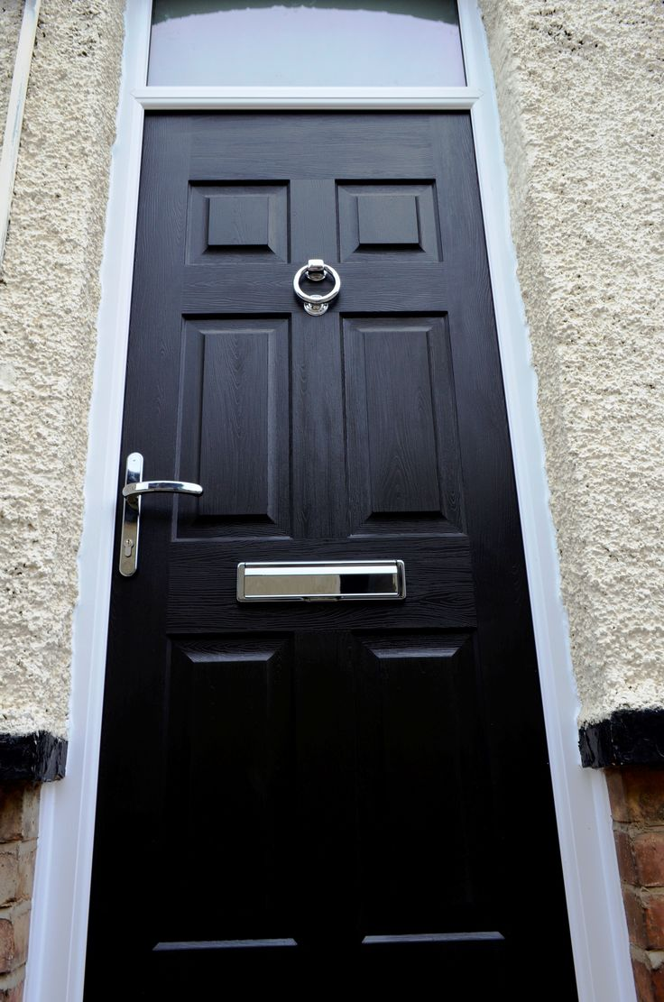 Rockdoor Colonial http://www.verysecuredoors.co.uk/rockdoor_composite_ultimate_colonial.html