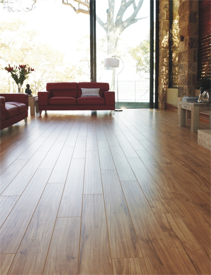 Fastlock Eucalypt Murray River Laminate Flooring - Designed with a unique  textured surface, Fastlock Eucalypt