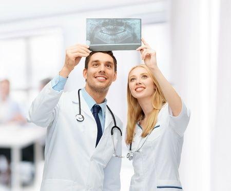 Se puede realizar un tratamiento de Endodoncia cuando hay un flemón?