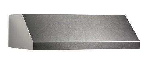 $297.45 Broan RP130SS Pro-Style 30-Inch Range Hood, Stainless Steel Broan,http://www.amazon.com/dp/B001E6LAUS/ref=cm_sw_r_pi_dp_TmfYsb0F39851HWZ