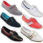 EUR 49,99 - Adidas Damen Sneaker Ballerina - http://www.wowdestages.de/2013/06/06/eur-4999-adidas-damen-sneaker-ballerina/