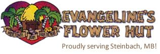 Thank you to Evangeline's Flower Hut a valued sponsor of our Supper from the Field fundraising event. http://store.evangelinesflowerhut.com/