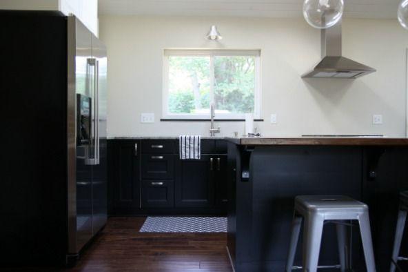 ikea kitchen appliance review