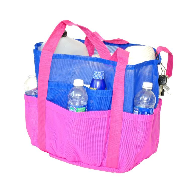 13 best images about Beach Bags & Totes on Pinterest