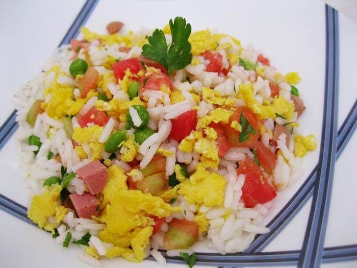 salada-de-arroz-colorida